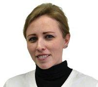 фото врача Королева Светлана Сергеевна